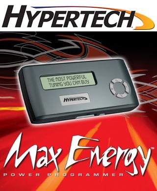 logo-hypertec